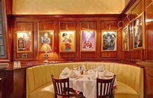 restaurant_Shanghai_Garden_casablanca1