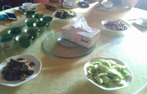 restaurant_Shanghai_Garden_casablanca10