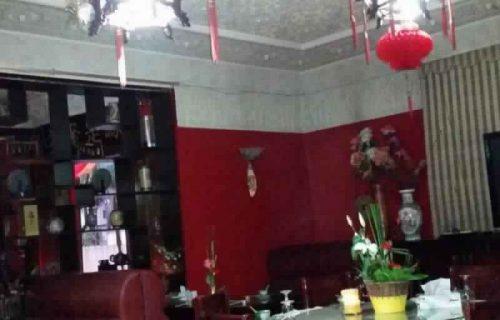 restaurant_Shanghai_Garden_casablanca17