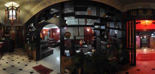 restaurant_Shanghai_Garden_casablanca9