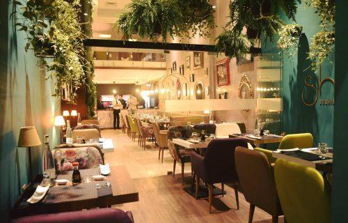 restaurant_Shiru_Sushis _Thaï_Woks_casablanca4