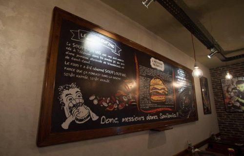 restaurant_Souflouf_Casablanca1