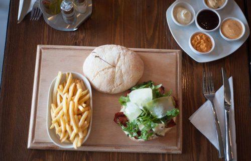 restaurant_Souflouf_Casablanca13