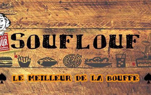 restaurant_Souflouf_Casablanca16