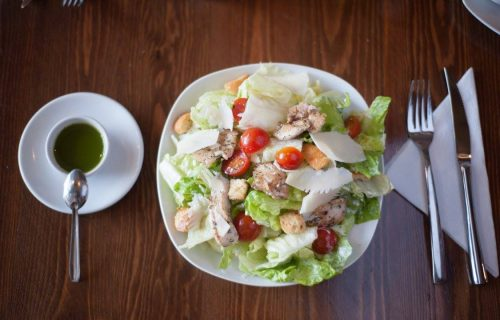 restaurant_Souflouf_Casablanca5