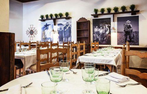 restaurant_Soul_Kitchen_casablanca1