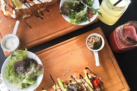 restaurant_Soul_Kitchen_casablanca10