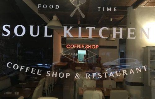 restaurant_Soul_Kitchen_casablanca13