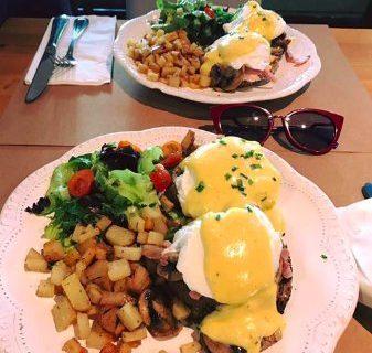 restaurant_Soul_Kitchen_casablanca16