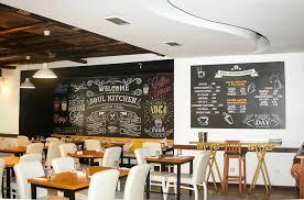restaurant_Soul_Kitchen_casablanca17