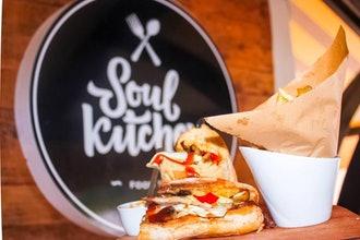 restaurant_Soul_Kitchen_casablanca2