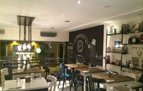 restaurant_Soul_Kitchen_casablanca3