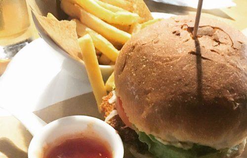 restaurant_Soul_Kitchen_casablanca4