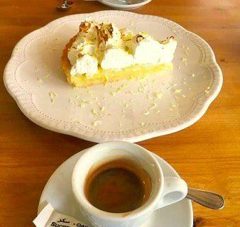 restaurant_Soul_Kitchen_casablanca5