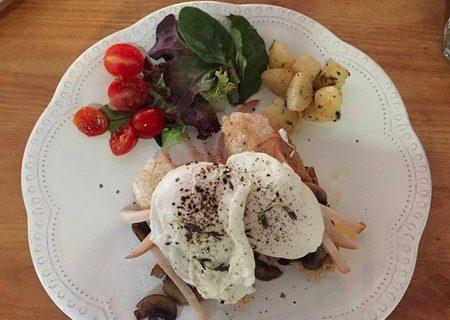 restaurant_Soul_Kitchen_casablanca6