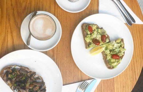 restaurant_Soul_Kitchen_casablanca9