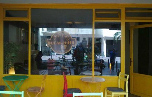 restaurant_Sugar_Hill_casablanca10