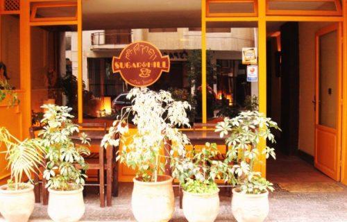 restaurant_Sugar_Hill_casablanca2