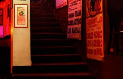restaurant_Sugar_Hill_casablanca4