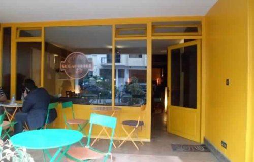 restaurant_Sugar_Hill_casablanca6