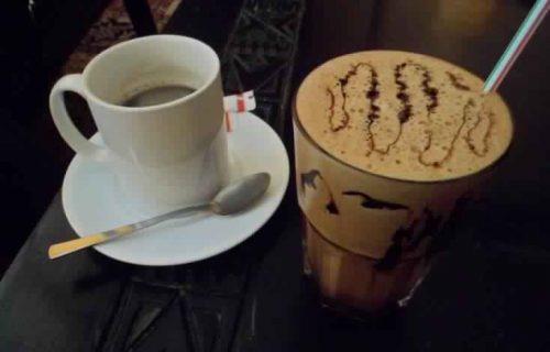 restaurant_Sugar_Hill_casablanca7
