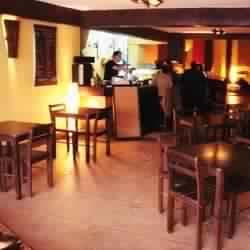 restaurant_Sugar_Hill_casablanca8