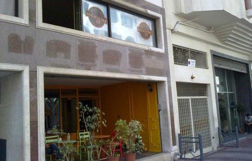 restaurant_Sugar_Hill_casablanca9