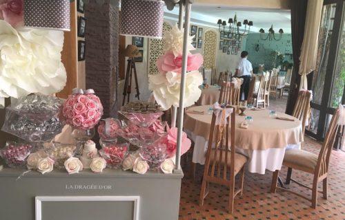 restaurant_Suiji_casablanca15