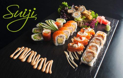 restaurant_Suiji_casablanca16