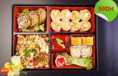 restaurant_Suiji_casablanca17