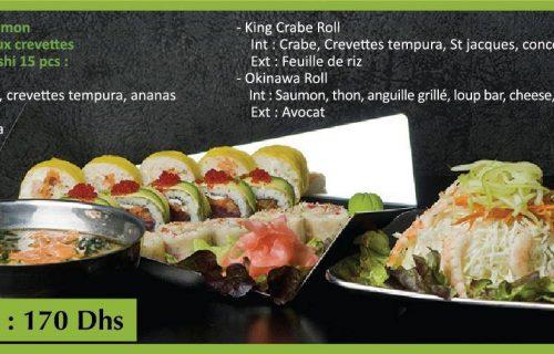 restaurant_Suiji_casablanca18