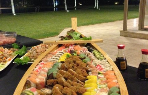 restaurant_Suiji_casablanca3