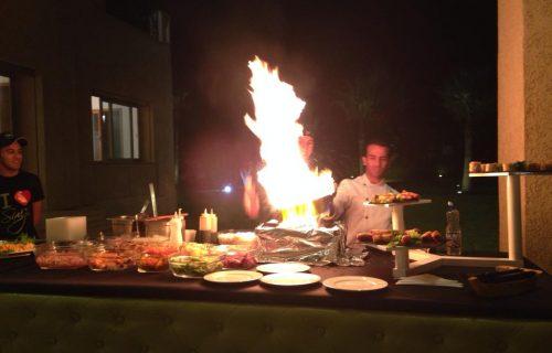 restaurant_Suiji_casablanca4