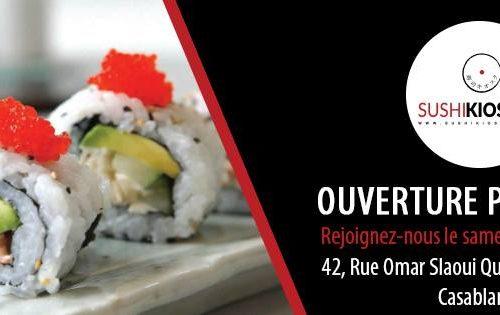 restaurant_Sushi_Kiosque_casablanca1