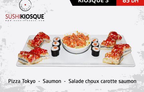 restaurant_Sushi_Kiosque_casablanca10