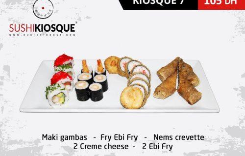 restaurant_Sushi_Kiosque_casablanca11