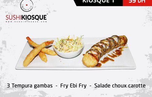 restaurant_Sushi_Kiosque_casablanca13