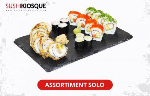 restaurant_Sushi_Kiosque_casablanca16