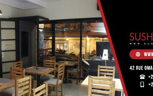 restaurant_Sushi_Kiosque_casablanca3
