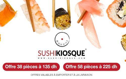 restaurant_Sushi_Kiosque_casablanca6