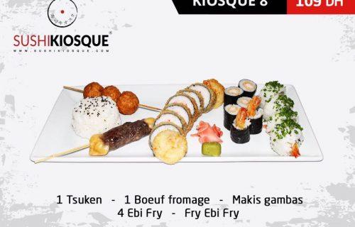 restaurant_Sushi_Kiosque_casablanca8