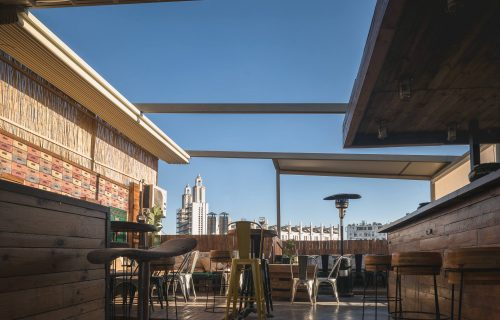restaurant_The_Jame's_Rooftop_Casablanca13