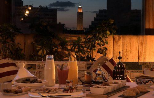 restaurant_The_Jame's_Rooftop_Casablanca15