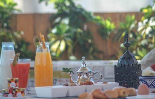 restaurant_The_Jame's_Rooftop_Casablanca19