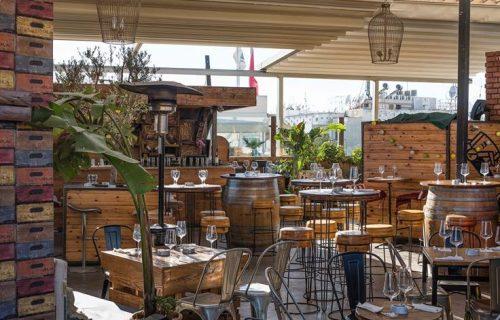 restaurant_The_Jame's_Rooftop_Casablanca2