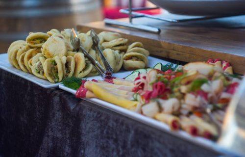 restaurant_The_Jame's_Rooftop_Casablanca20