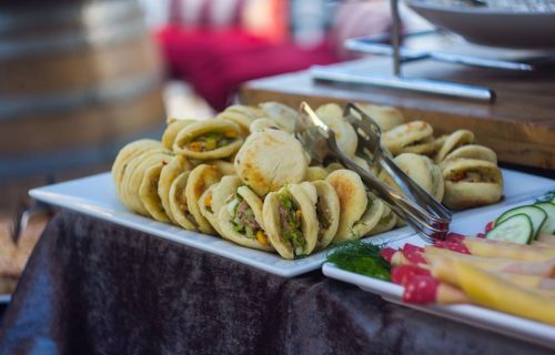 restaurant_The_Jame's_Rooftop_Casablanca22