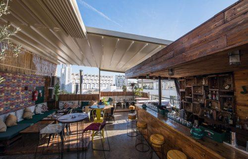 restaurant_The_Jame's_Rooftop_Casablanca26