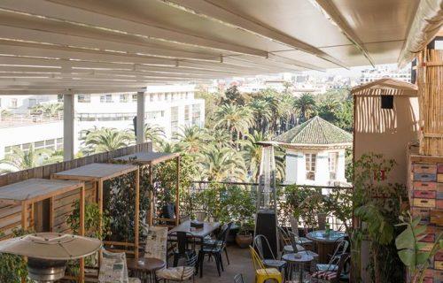 restaurant_The_Jame's_Rooftop_Casablanca27