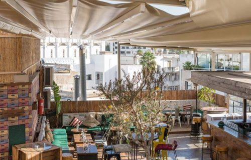restaurant_The_Jame's_Rooftop_Casablanca4